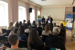 Erasmus Day 2018