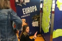 europatag2018_7_20180511_1711765097