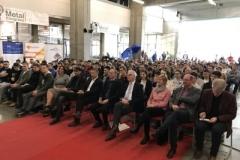 Jugend Europa Talk
